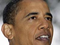 Белый дом подтвердил право Обамы на президентство .
