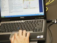 Microsoft признан виновным в незаконном использовании технологий.