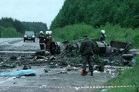 Польша признает вину в смоленской катастрофе, пишут СМИ.