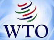 ВТО обязывает. Россия судится с ЕС