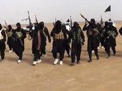 ФБР обеспокоено: граждане США рвутся воевать за ИГ