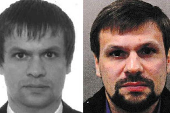 """В """"Яндекс.Такси"""" работают 2 водителя по документам офицера ГРУ Чепиги"""