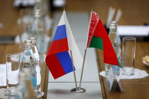 Россия и Белоруссия унифицируют гражданское законодательство