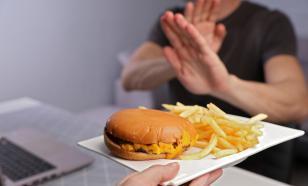 Топ-7 научных открытий о пользе и вреде еды