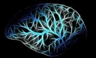 За день в мозге человека возникает 6200 мыслей - ученые