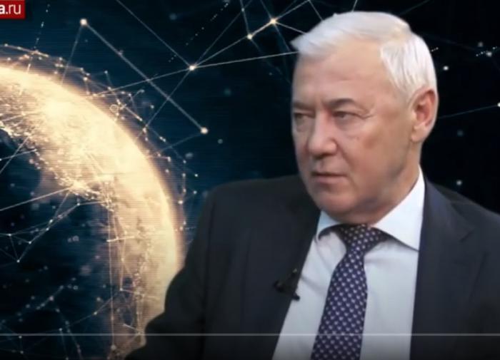Аксаков предложил повысить пошлины на металл