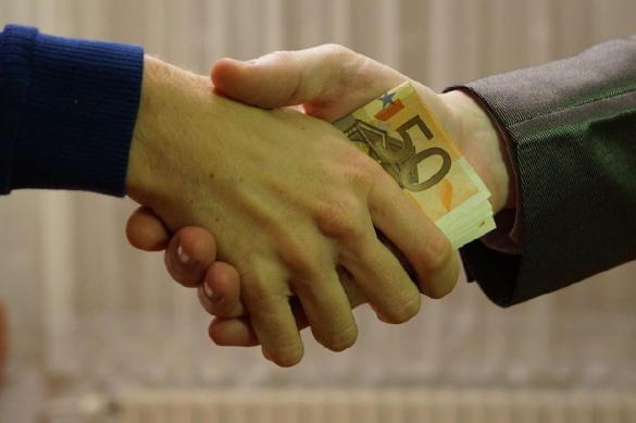 В Испании стартовала программа реабилитации коррумпированных чиновников