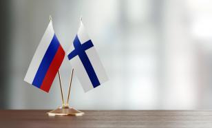 МИД Финляндии: Россия создаёт угрозу безопасности