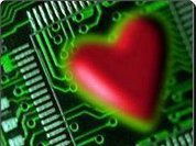 Любовь online - иллюзия для лузеров