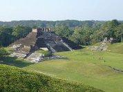 Второе предупреждение миру от майя