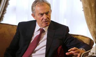 Тони Блэр: Терезу Мэй планируют сместить с поста премьера