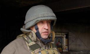 """Военкор Сладков назвал обмен пленными в Донбассе """"скандальным"""""""