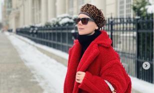 Татьяна Брухунова научилась ставить на место хейтеров