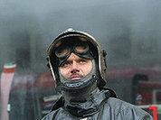 Погибшего Евгения Чернышева могут наградить звездой Героя