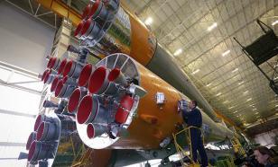 Falcon 9 не спасет: США заказали  еще 20 ракетных двигателей в России