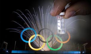 Глава МОК: Россия может потерять Олимпиаду-2016