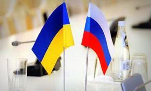 Украинский политик признал прямую зависимость страны от России