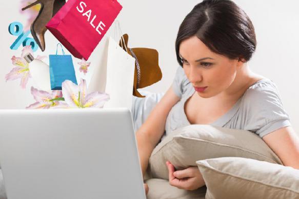 Эксперты озвучили три правила безопасности онлайн-покупок