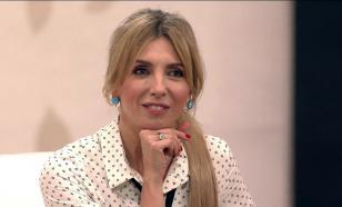 Бывшая жена Бондарчука хочет родить ребёнка новому мужу