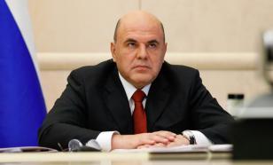 Мишустин предупредил Казахстан: не нужно повторять украинский сюжет