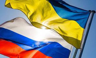 Украинские паралимпийцы отказались уходить от россиян на церемонии открытия