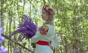 Иностранцы рассказали о русских традициях, которые приводят их в восторг