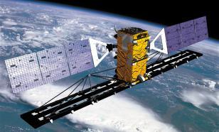 Контролировать Арктику будут четыре российских спутника