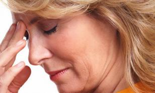 Женские половые гормоны и головная боль