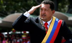 История ненависти Уго Чавеса – приговор Соединенным Штатам