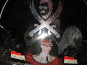 Асад разгромит врагов по алжирской системе