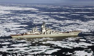 Как Россия осваивает и защищает свою Арктику