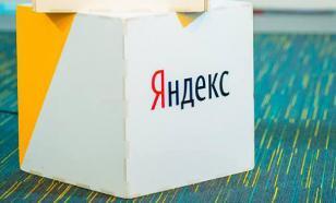 Алиса из Яндекса будет выражать эмоции