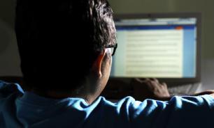 В Иркутской области поймали хакера за взлом онлайн-игры