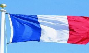 Франция получит 8 млрд инвестиций на экономику из-за рубежа