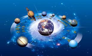 Коронавирус: взгляд астролога