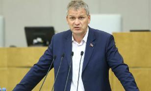 Депутат Госдумы: заявление Трампа по ВОЗ – дополнительный PR