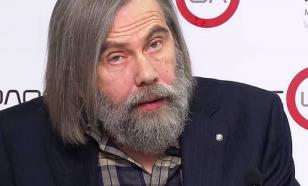 Погребинский: зачем Зеленскому понадобился Саакашвили, не знает никто