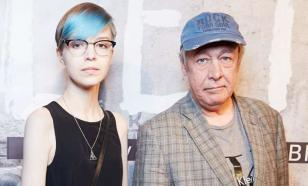 Дочь Михаила Ефремова хочет посадить своего отца в тюрьму