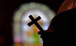 Итальянские прихожане выступили против переноса останков святого Валентина