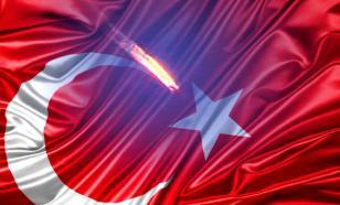 Турция хочет вернуться к дружеским отношениям с Россией