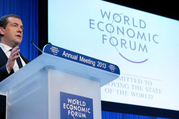 давосские-богачи-стали-мировой-проблемой