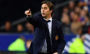 """Бывший тренер """"Реала"""" хочет отсудить у клуба 26 млн евро"""