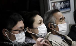 Азия оценила урон от коронавируса в сотни миллиардов