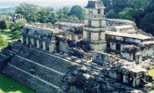 Профессор МГЛУ рассказал о древнем артефакте времен майя