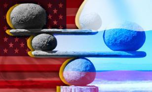 Противостояние РФ - США закончится, когда Штаты поймут: они больше не гегемон