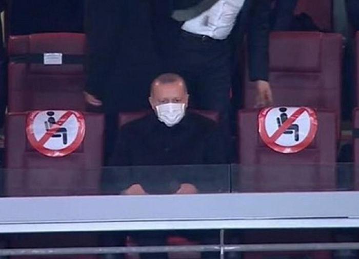 Вспышка коронавируса не помешает Стамбулу принять финал Лиги чемпионов