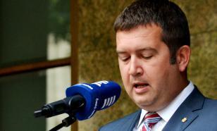 """Чехия уволила чиновника, рассказавшего о планах закупить """"Спутник V"""""""
