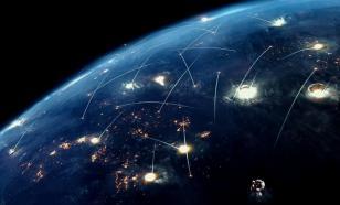СМИ США: почему Москва выживет в ядерной войне