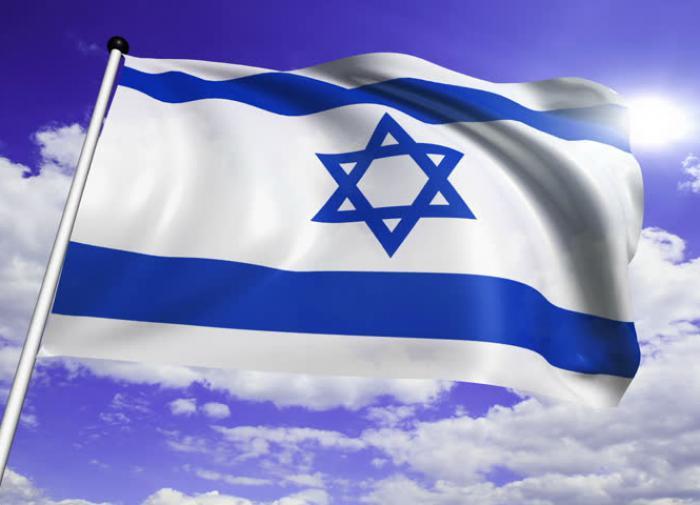 Выборы в Израиле. Шарона подводит низкая активность избирателей