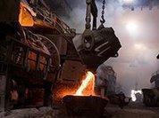 Виктор Мураховский: Программа по импортозамещению воплощается уже давно